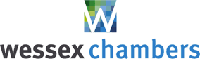Wessex Chamber of Commerce Site Logo